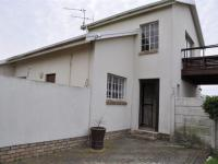House for Sale for sale in Amsterdamhoek