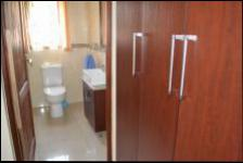 Bathroom 3+ - 3 square meters of property in Equestria