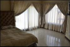 Main Bedroom - 26 square meters of property in Equestria