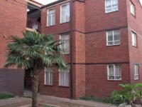 2 Bedroom 1 Bathroom Flat/Apartment for Sale for sale in Laudium