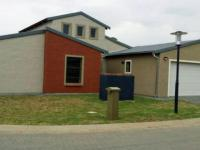 3 Bedroom 2 Bathroom House for Sale for sale in Waterval East
