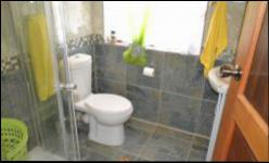 Bathroom 3+ - 5 square meters of property in Amandasig