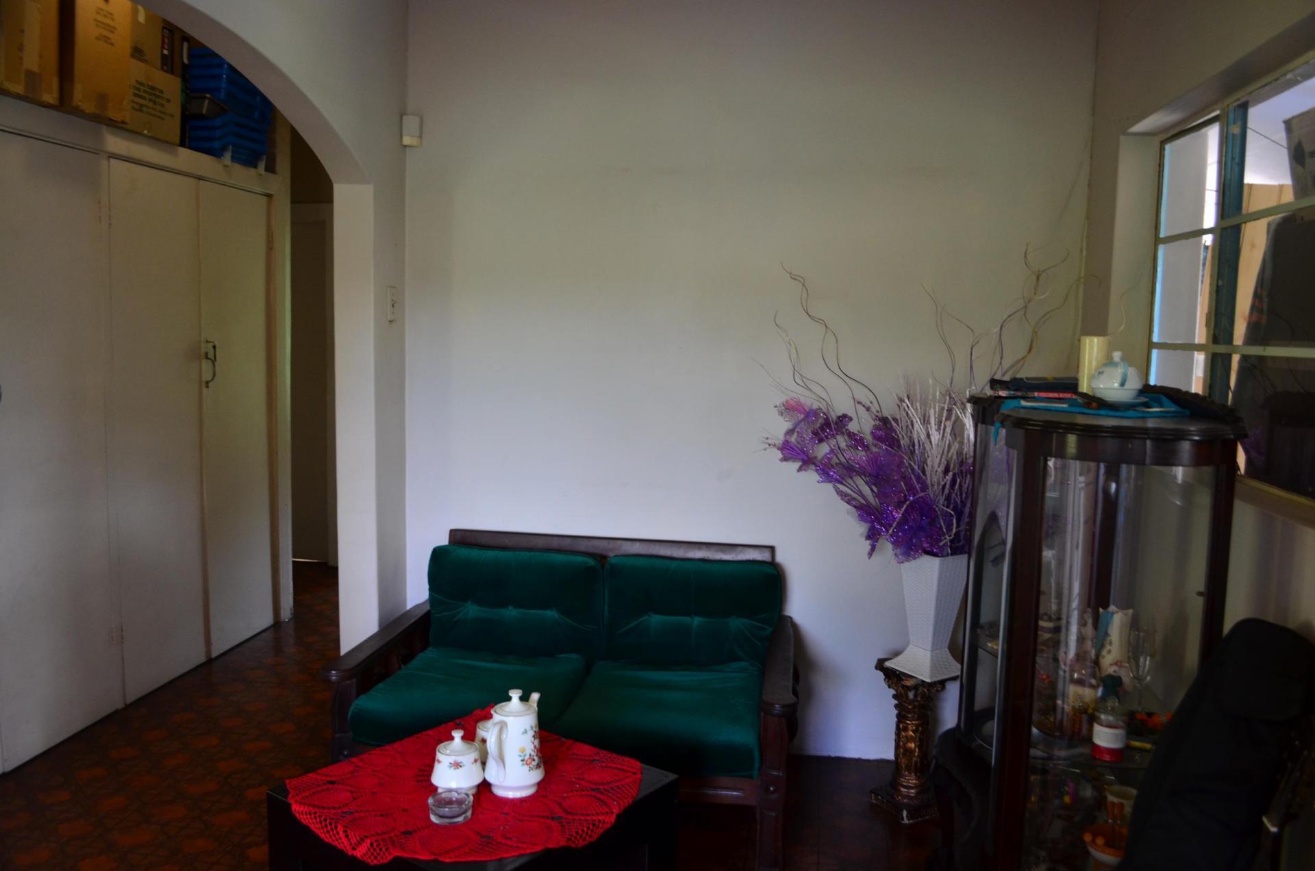 6 Bedroom House For Sale In Pietermaritzburg KZN