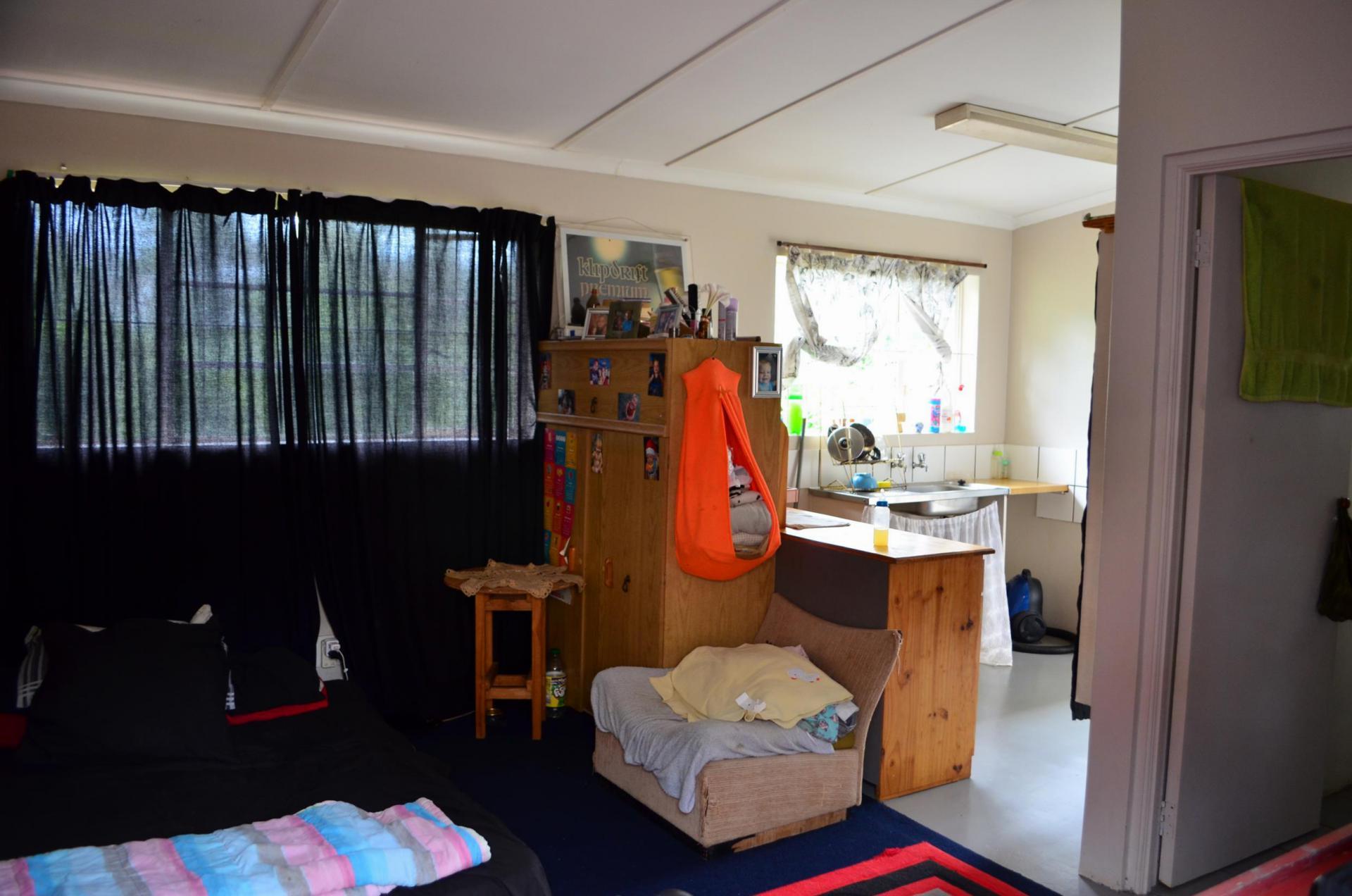 Bed Room 5 Of Property In Pietermaritzburg KZN