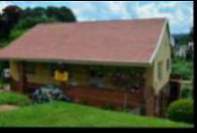 6 Bedroom 2 Bathroom House for Sale for sale in Pietermaritzburg (KZN)