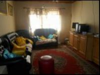 Lounges - 23 square meters of property in Johannesburg Central