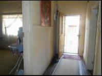 Spaces - 25 square meters of property in Johannesburg Central