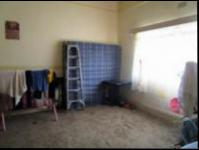 Bed Room 1 - 22 square meters of property in Johannesburg Central