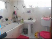 Bathroom 1 - 4 square meters of property in Randfontein
