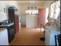 Kitchen - 35 square meters of property in Randfontein