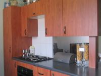 Kitchen - 9 square meters of property in Birchleigh