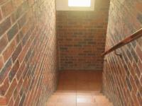 Spaces - 3 square meters of property in Birchleigh