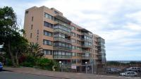 Sec Title for Sale for sale in Amanzimtoti