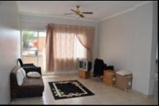 Lounges - 25 square meters of property in Empangeni