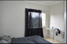 Main Bedroom - 13 square meters of property in Empangeni