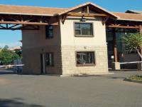 2 Bedroom 2 Bathroom Flat/Apartment for Sale for sale in Lephalale (Ellisras)