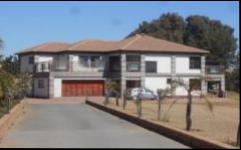 5 Bedroom 5 Bathroom House for Sale for sale in Bredell AH