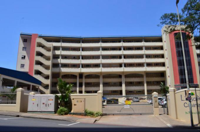 3 Bedroom Apartment for Sale For Sale in Amanzimtoti  - Home Sell - MR154065