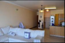 Lounges - 24 square meters of property in Amanzimtoti