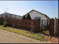 2 Bedroom 1 Bathroom House for Sale for sale in Protea North