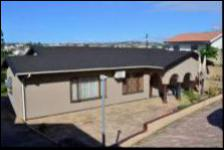 3 Bedroom 2 Bathroom House for Sale for sale in Newlands East