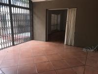 Lounges of property in Randburg