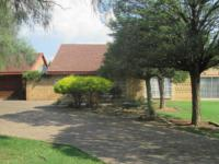 Smallholding for Sale for sale in Bolton Wold