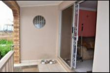 Patio - 14 square meters of property in Shallcross