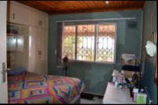 Main Bedroom - 32 square meters of property in Shallcross