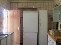 Kitchen - 10 square meters of property in Arcon Park