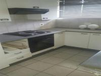 Kitchen - 8 square meters of property in Dinwiddie