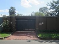 4 Bedroom 3 Bathroom House for Sale for sale in Boksburg