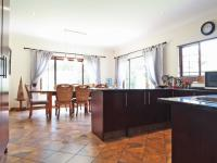 Kitchen - 15 square meters of property in The Wilds Estate