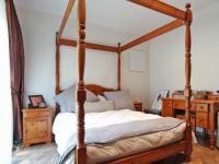 Bed Room 1 - 16 square meters of property in The Wilds Estate