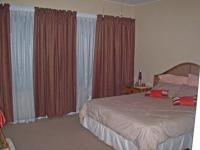 Bed Room 2 - 26 square meters of property in North Riding A.H.