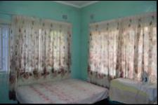 Bed Room 5+ - 13 square meters of property in Umzinto