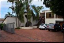 Cluster for Sale for sale in Durban North