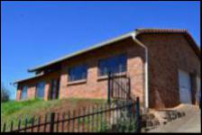 Cluster for Sale for sale in Pietermaritzburg (KZN)