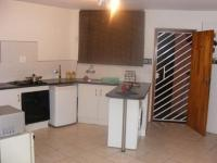Kitchen - 2 square meters of property in Florida