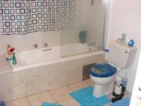 Bathroom 1 - 1 square meters of property in Florida