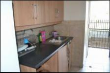 Kitchen - 10 square meters of property in Mountain View
