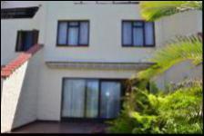 2 Bedroom 1 Bathroom Duplex for Sale for sale in Uvongo