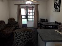Lounges - 15 square meters of property in Germiston