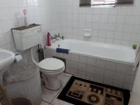 Main Bathroom - 4 square meters of property in Germiston