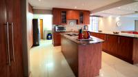 Kitchen - 18 square meters of property in Zwartkop