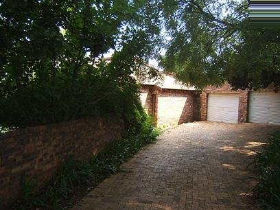 Standard Bank Repossessed House for Sale For Sale in Strydompark - MR15440