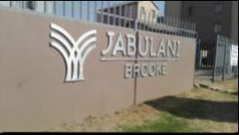 3 Bedroom 2 Bathroom Cluster for Sale for sale in Jabulani