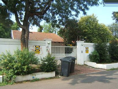 Standard Bank Repossessed House For Sale in Johannesburg North - MR15446