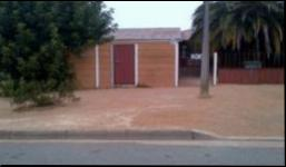 3 Bedroom 2 Bathroom House for Sale for sale in Vredenburg