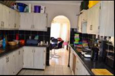 Kitchen - 15 square meters of property in Northdale (PMB)